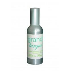 Parfum d'intérieur Grand Largue