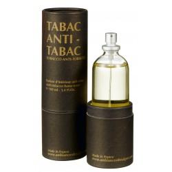 Parfum d'intérieur Tabac anti-tabac