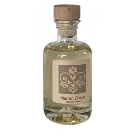 Bouquet parfumé Cannelle Orange