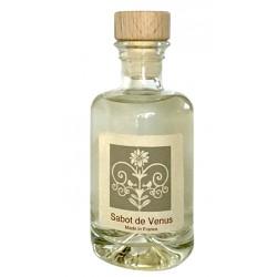 Bouquet parfumé Sabot de Vénus