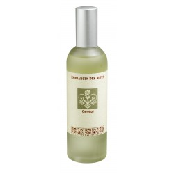 Home fragrance Genepi