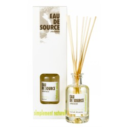 Bouquet Eau de source