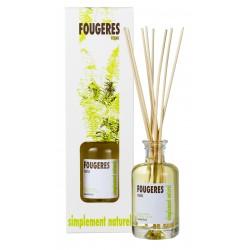 Bouquet Fougère