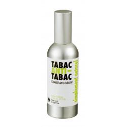 Vaporisateur Tabac anti-tabac
