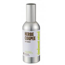 Home fragrance Cut Grass