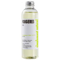 Recharge Fougère