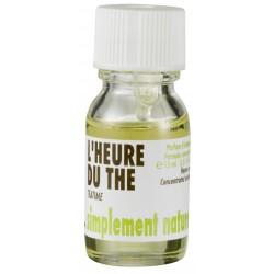 Essential oils Moss and lichen