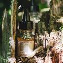Concentrés de parfum