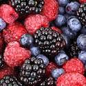 Alp Berries